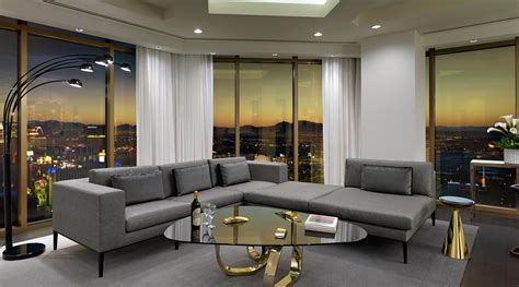 vegas hotels with 2 bedroom suites 2 bedroom suites in las vegas 2 bedroom suites in las