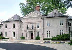 mansion home bryn mawr french mansion homes of the rich