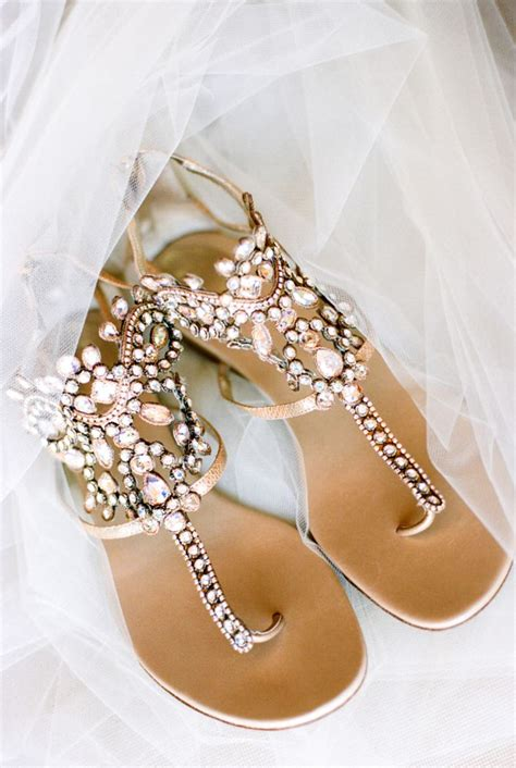 sandals for wedding embellished gladiator sandals for summer wedding