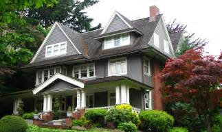 oregon house file bradley house portland oregon jpg wikimedia commons