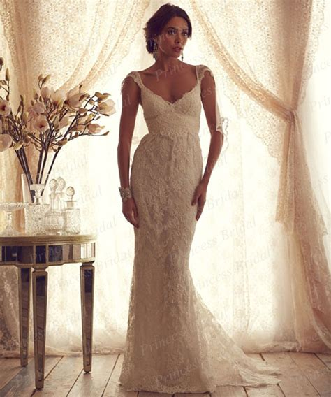 Best Price Wedding Dresses by 2015 Best Price Wedding Gown Amazing Design V Neck