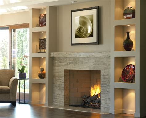 For Fireplaces by Fireplace Servicing Wakefield Installation