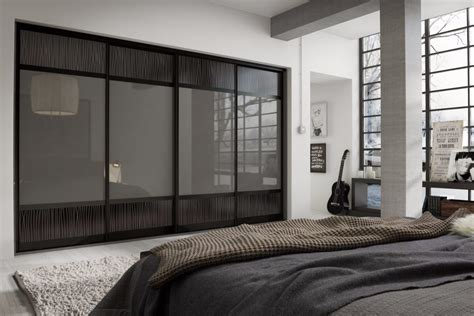 Dressing Wardrobe by Fitted Sliding Door Wardrobes Pd Designs