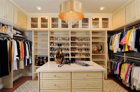 tips  organize     space    closet
