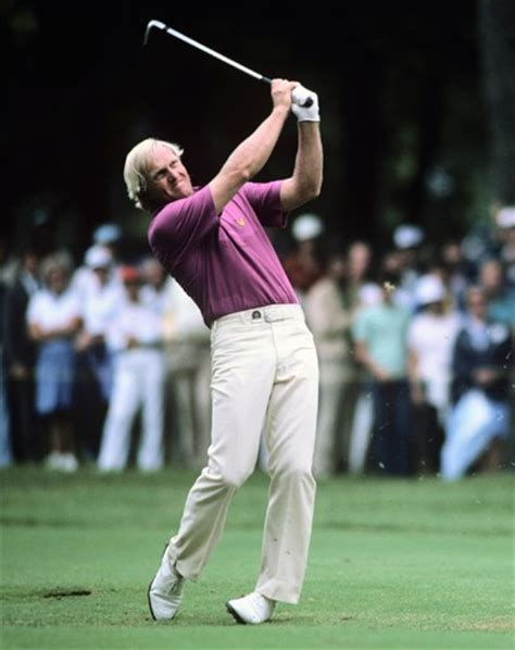greg norman golf swing the 25 greatest style moments in u s open history photos gq