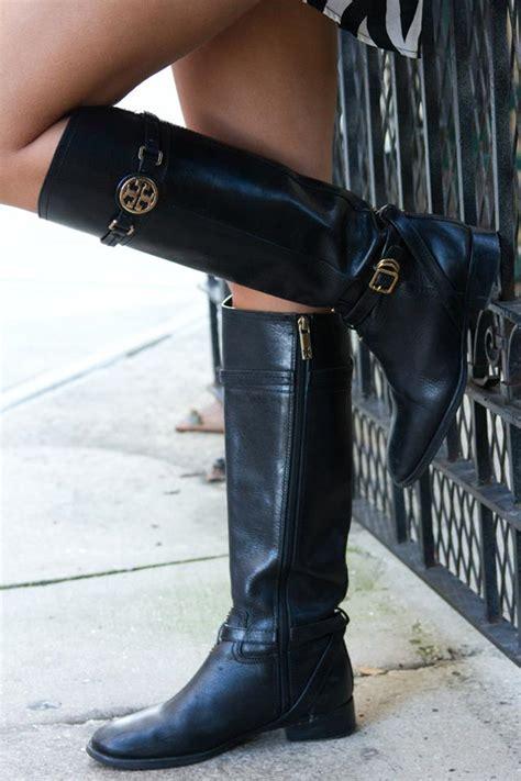 burch boots sale boots burch sale burch kristen wedge
