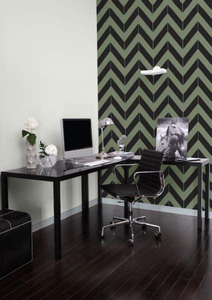 target canada home decor offers fun colour design sico paint unveils fall 2016 palette