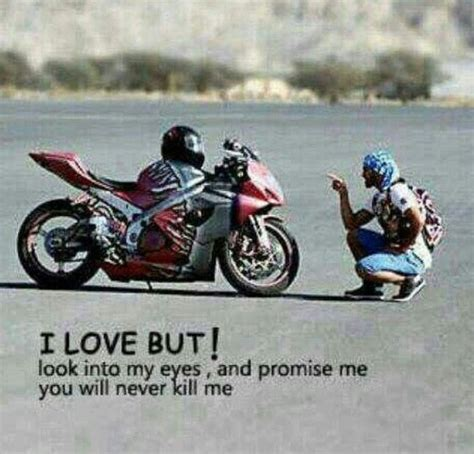biker couple quotes love quotesgram motorcycle love quotes quotesgram