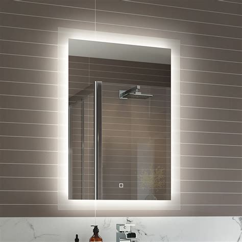 bathroom mirrors with led lights sale bathroom top bathroom mirrors with led lights sale room ideas renovation fresh with bathroom