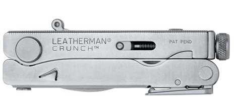 Htc T9295 Themes | aristotlebrianbruce order now leatherman 68010101k crunch