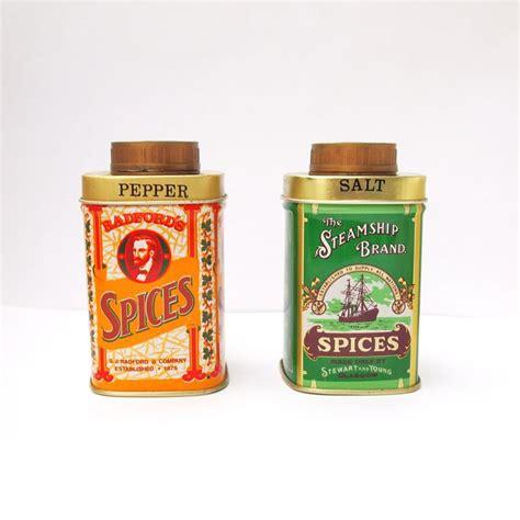 grecian formula salt and pepper 21 best images about salt pepper shakers on pinterest