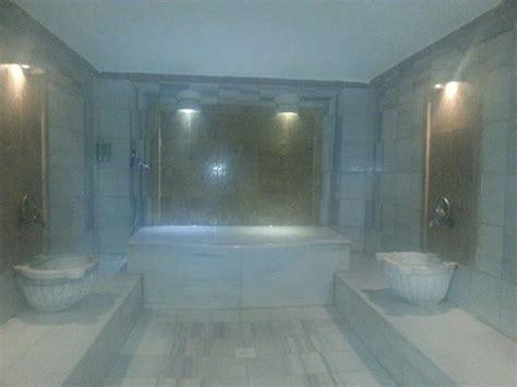 ottoman turkish bath inside the hammam picture of pasha turkish bath