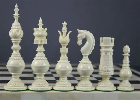 pieces meaning best 25 chess pieces ideas on pinterest chess wooden
