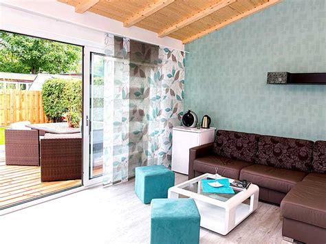 Im Garten 3831 by Pension Zum Yachthafen Waren M 252 Ritz