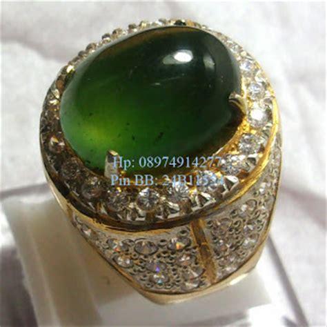 Hijau Garut Asli batu asli hijau garut 138 batu permata batu mulia akik