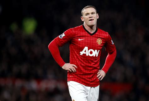 Manchester United Rooney david moyes insists wayne rooney will not leave manchester