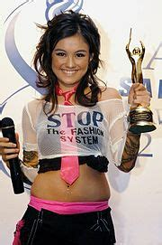 Tshirt Aku Cinta Indonesia agnez mo bahasa indonesia ensiklopedia bebas