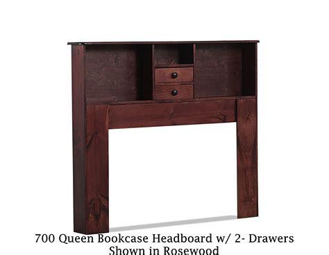 queen size bookcase headboard plans queen bookcase headboards elegant full queen bookcase