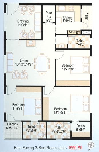 floor plan search 2018 floor house plans search rautiki plans in 2018 house and searching