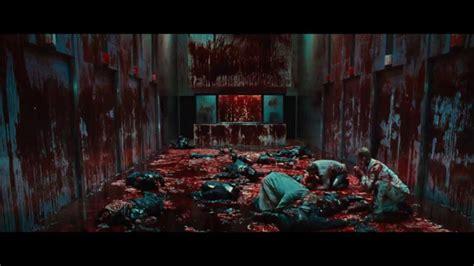 die besten haustüren die 10 besten horrorfilme hd