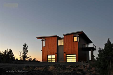 jetson green a beautiful bend oregon green prefab
