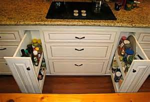 Custom Kitchen Cabinet Drawers Custom Kitchen Cabinets From Darryn S Custom Cabinets Serving Southern California