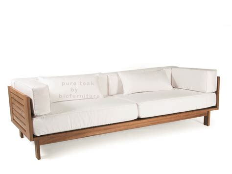 Modern Wooden Sofa Wooden Sofa Set Designs Thesofa
