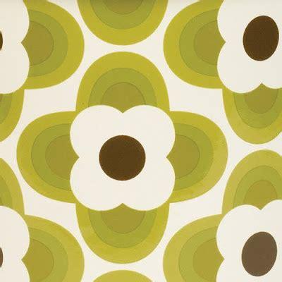 pattern orla kiely review print pattern orla kiely garden range at heals