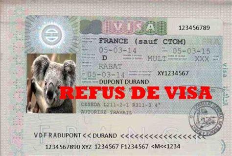 Lettre De Demande De Visa Regroupement Familial Modele Lettre De Recours Pour Refus De Visa Mariage Franco Marocain