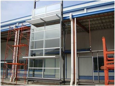 unitized curtain wall system unitized curtain wall system centerfordemocracy org