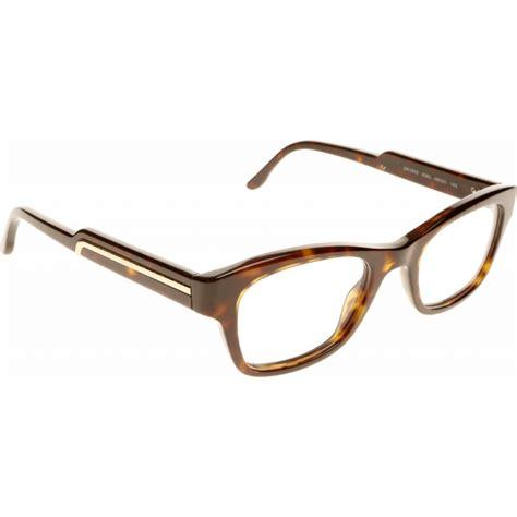 stella mccartney sm2003 2063 50 glasses shade station