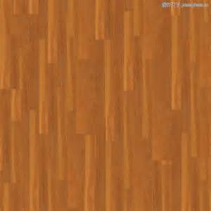 Laminate Hardwood Floor 0011