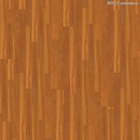 Hardwood Or Laminate 0011