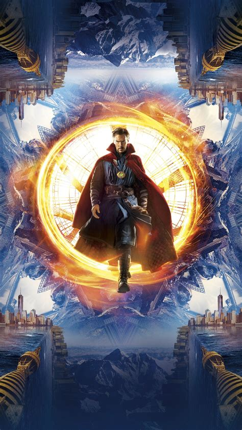 doctor strange wallpapers high quality resolution cinema