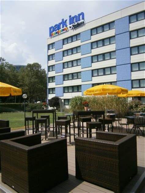 park inn by radisson mannheim park inn by radisson mannheim