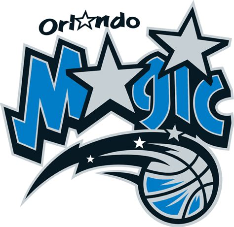 Orlando Magic Mba by The Best And Worst Nba Logos Southeast Division