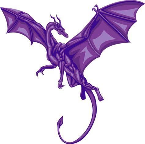 The Purple by Purple It Ltd