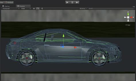 unity vehicle tutorial unity wheel collider for motor vehicle tutorial
