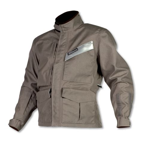 motorcycle suit mens men s roadcrafter classic light tactical jacket