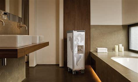 Parkett Polieren Per Hand by Bordbar Luftiger Stauraum F 252 Rs Bad Pop Up My Bathroom