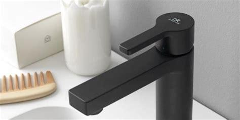 marche rubinetti rubinetti per il bagno di design o economici marche