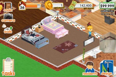 home design story jogos download techtudo design this home jogos download techtudo