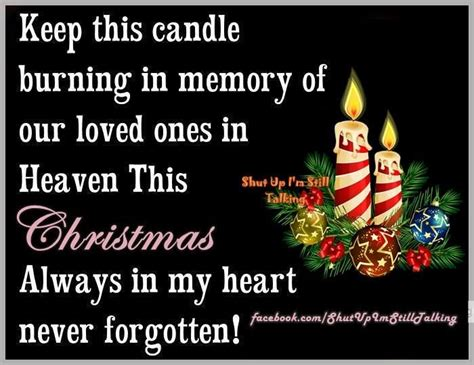 candle burning  loved   heaven  christmas pictures   images
