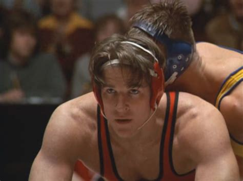 matthew modine wrestling movie the queer beauty of vision quest