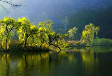 imagenes sorprendentes paisajes encuentra las mas reales imagenes de paisajes