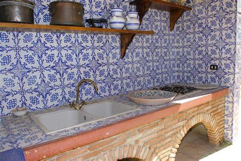 piastrelle bagno 15x15 scheda prodotto piastrella 20x20 15x15 10x10 ceramiche