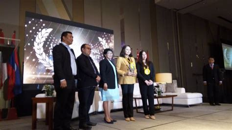 abs cbn recognized  valuable partner  education