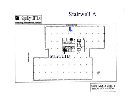 100 emergency exit floor plan template 100 floor 100 evacuation floor plan emergency evacuation floor