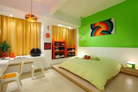 bright colours for bedrooms 21 bright color combination ideas for bedroom