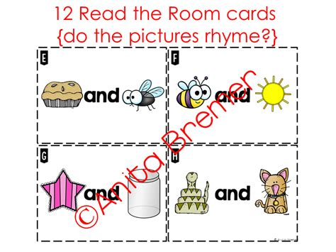 words that rhyme with room mrs bremer s class rhyming bridge is falling